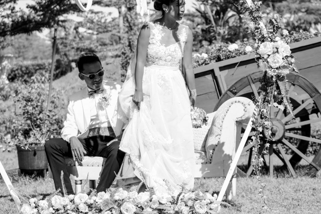 jardin-mariage-séance-photo