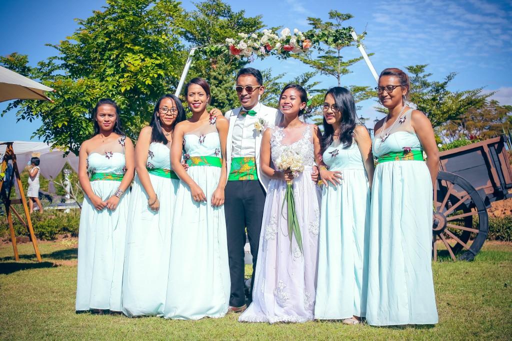 séance-photo-mariage-photobooth