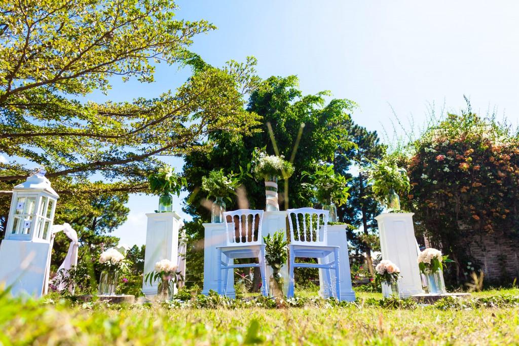 espace-photo-jardin-colonnades-henintsoa-rasolohery