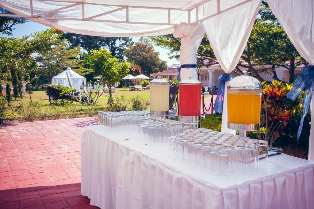 verre-de-bienvenue-colonnades-Henintsoa-rasolohery