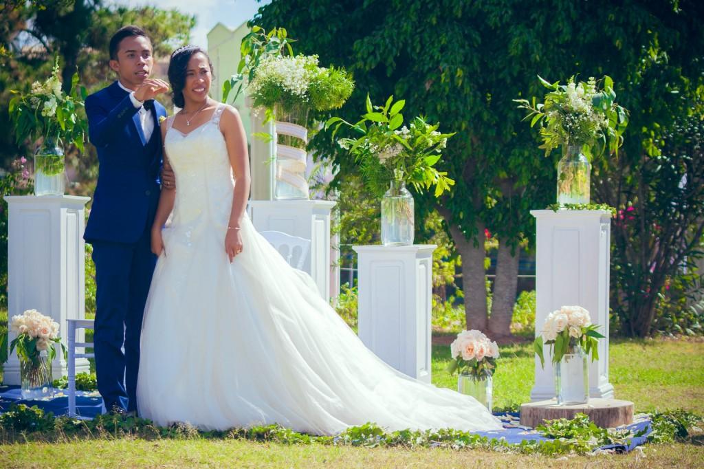 séance-photo-mariage-colonnades-henintsoa-rasolohery