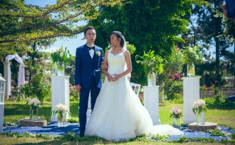 séance-photo-mariage-jardin-colonnades-henintsoa-rasolohery