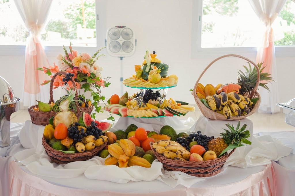 dessert-buffet-colonnades