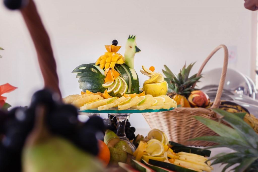 buffet-fruits-colonnades