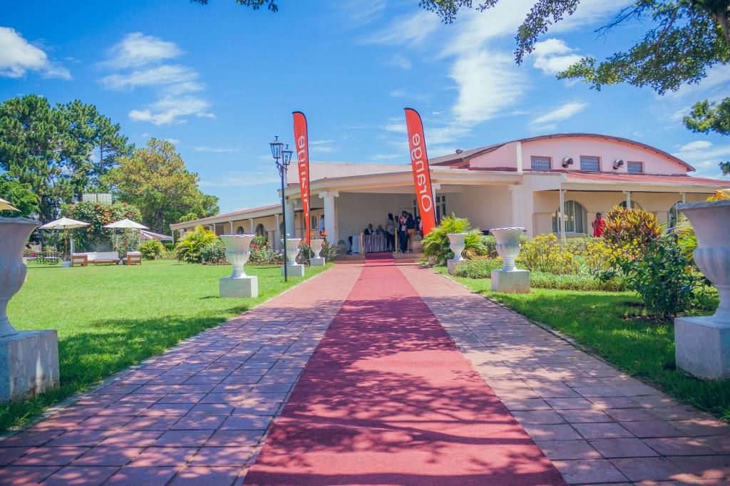 FSAM-espace-Colonnades-Antananarivo