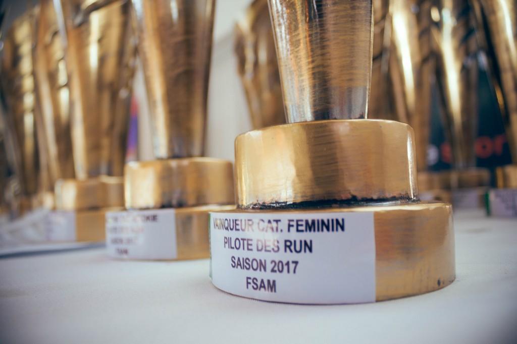 trophées-FSAM-Antananarivo-2018-Colonnades-8