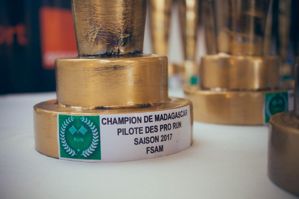 trophées-FSAM-Antananarivo-2018-Colonnades-6