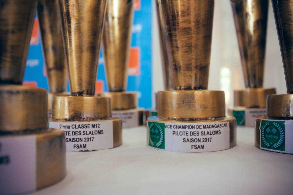 trophées-FSAM-Antananarivo-2018-Colonnades-5