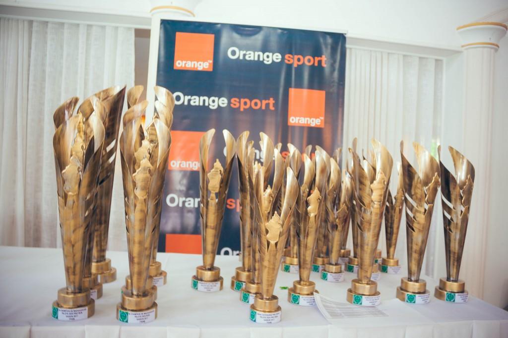 trophées-FSAM-Antananarivo-2018-Colonnades-4