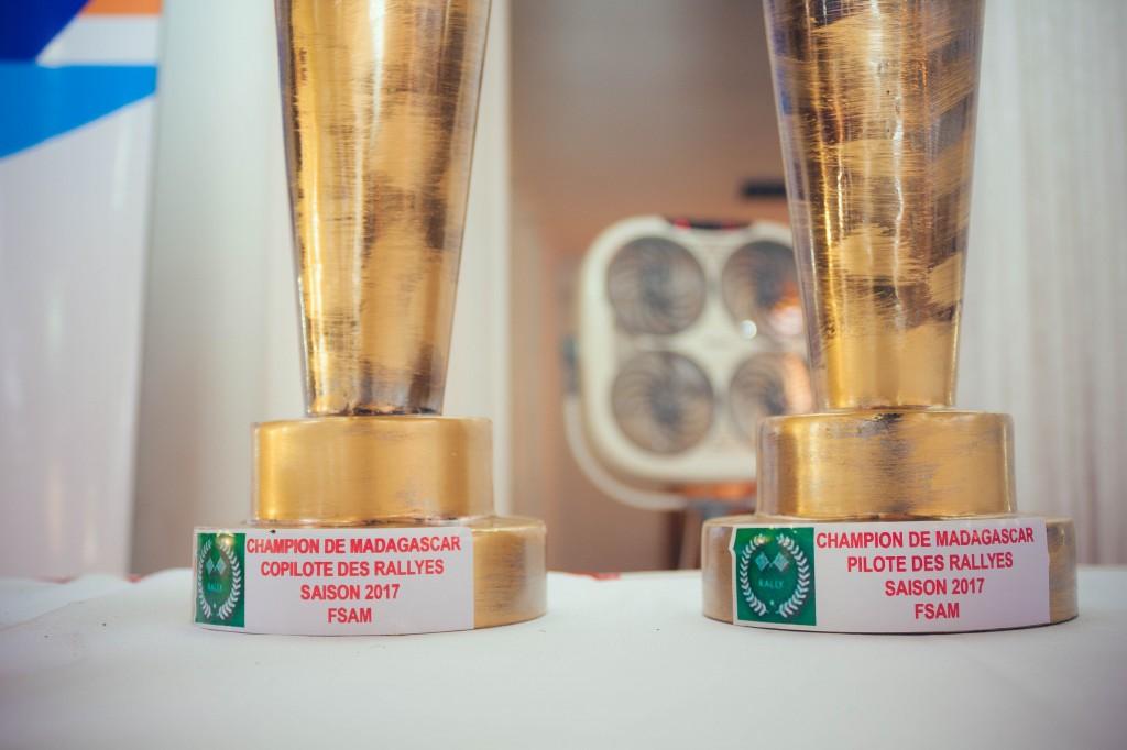 trophées-FSAM-Antananarivo-2018-Colonnades-2