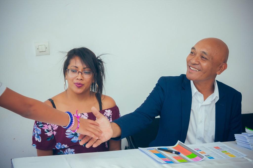 remise-trophées-FSAM-Antananarivo-2018-Colonnades-accueil-2