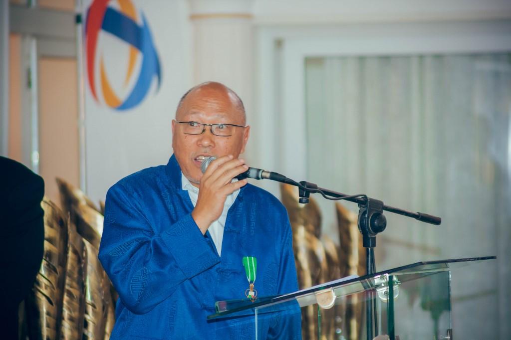 discours-ouverture-Colonnades-Antananarivo-remise-trophées-FSAM