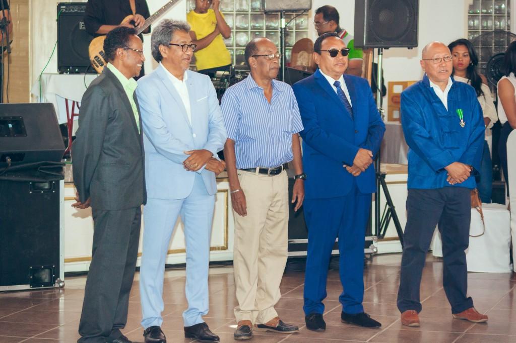 remise-trophées-FSAM-Colonnades-Antananarivo6