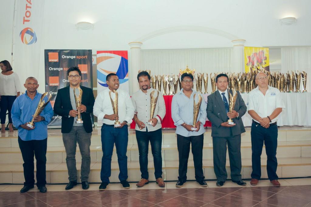 remise-trophées-FSAM-espace-Colonnades-Antananarivo-2018