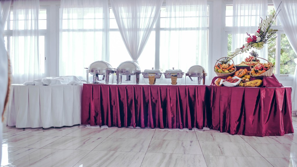 buffet-mariage-colonnades
