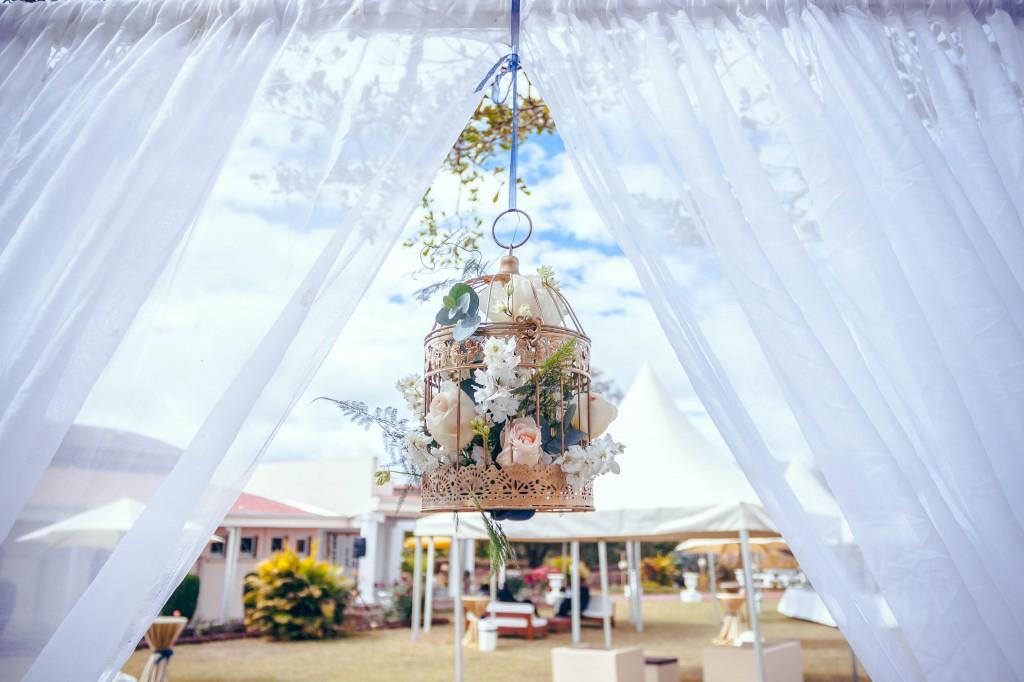 mariage-antananarivo-colonnades-décoration-photobooth-njaka-tsiory