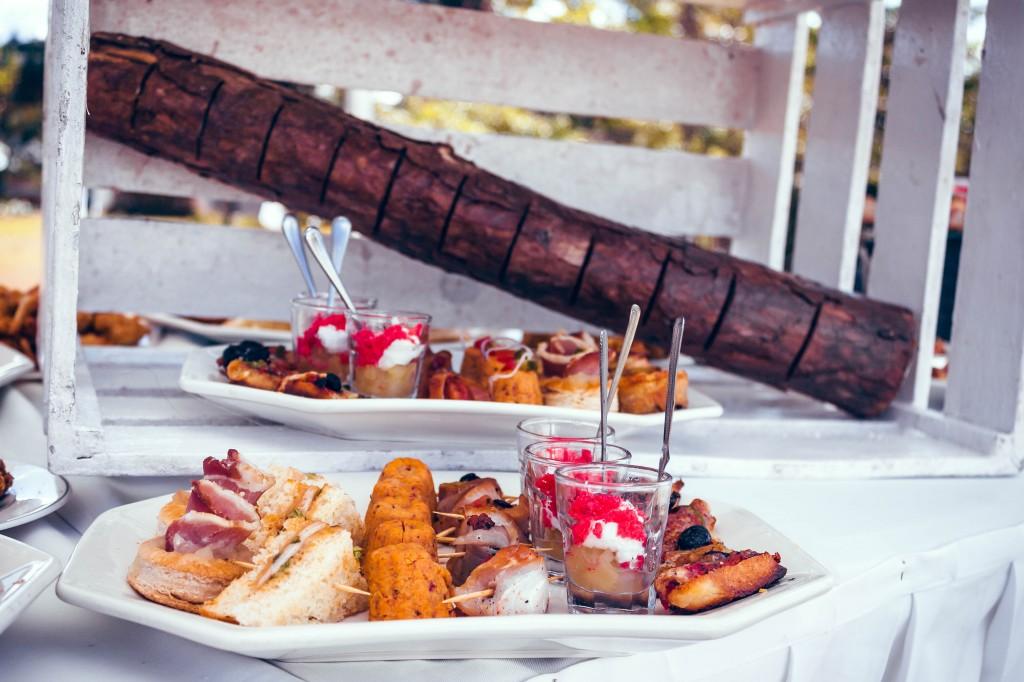 cocktail-célébration-mariage-champêtre-colonnadeThynema & Mihanta-4