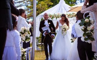 célébration-mariage-champêtre-colonnadeThynema & Mihanta