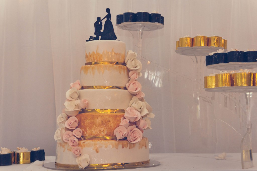 gâteau-à-étage-mariage