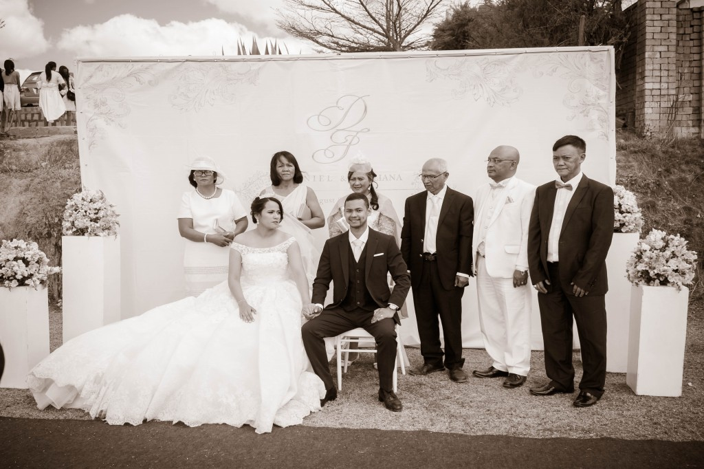 mariage Daniel & Fifaliana 046