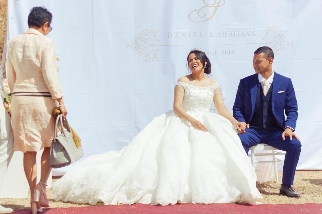 mariage Daniel & Fifaliana 062