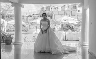 mariage Daniel & Fifaliana 112