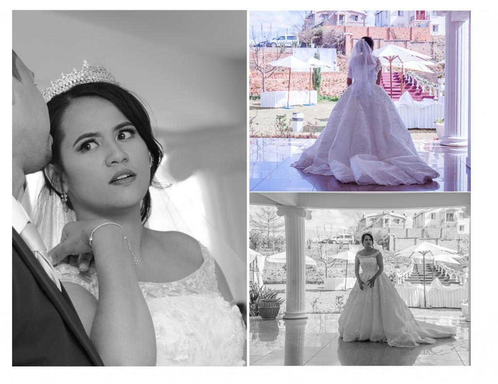 mariage-chinois-espace-Colonnades-Daniel & Fifaliana-10