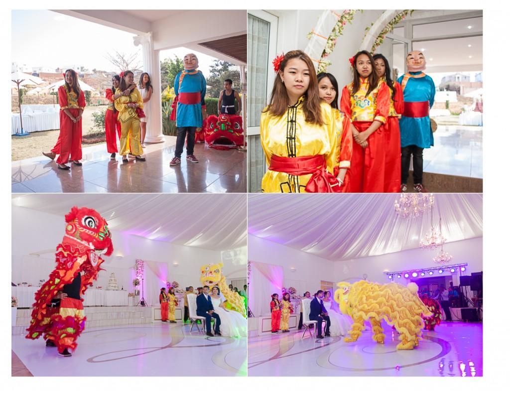 mariage-chinois-espace-Colonnades-Daniel & Fifaliana-11