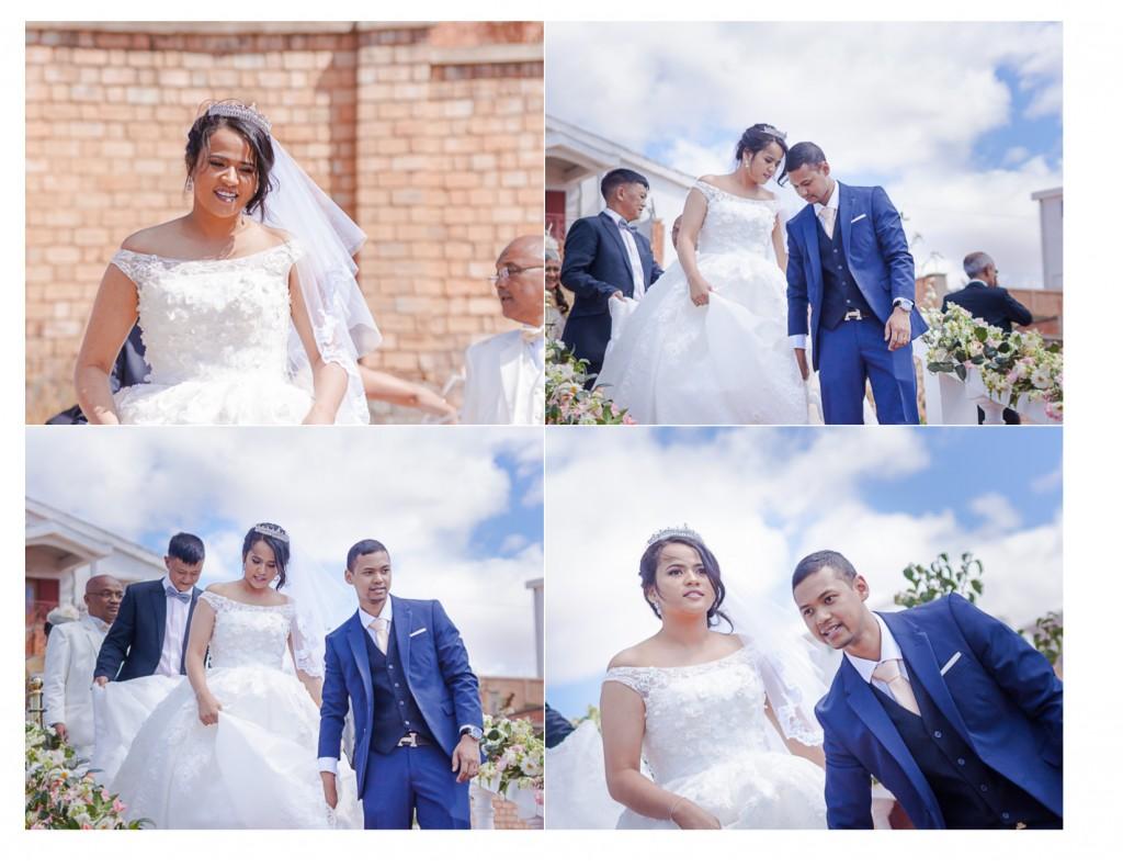 mariage-chinois-espace-Colonnades-Daniel & Fifaliana-7