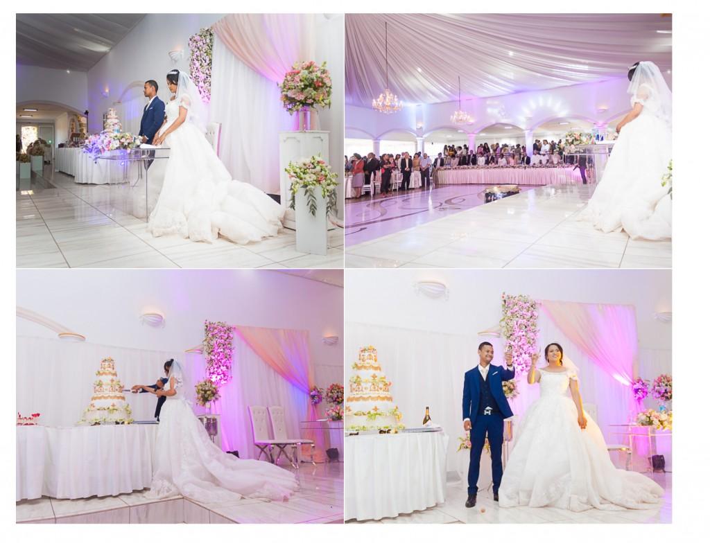 mariage-chinois-espace-Colonnades-Daniel & Fifaliana-9