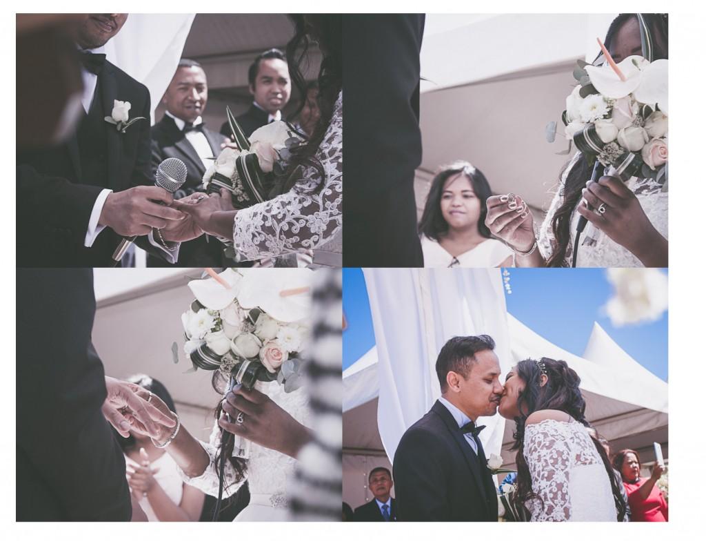 mariage-tahiry-stephanie-espace-colonnades-cérémonie