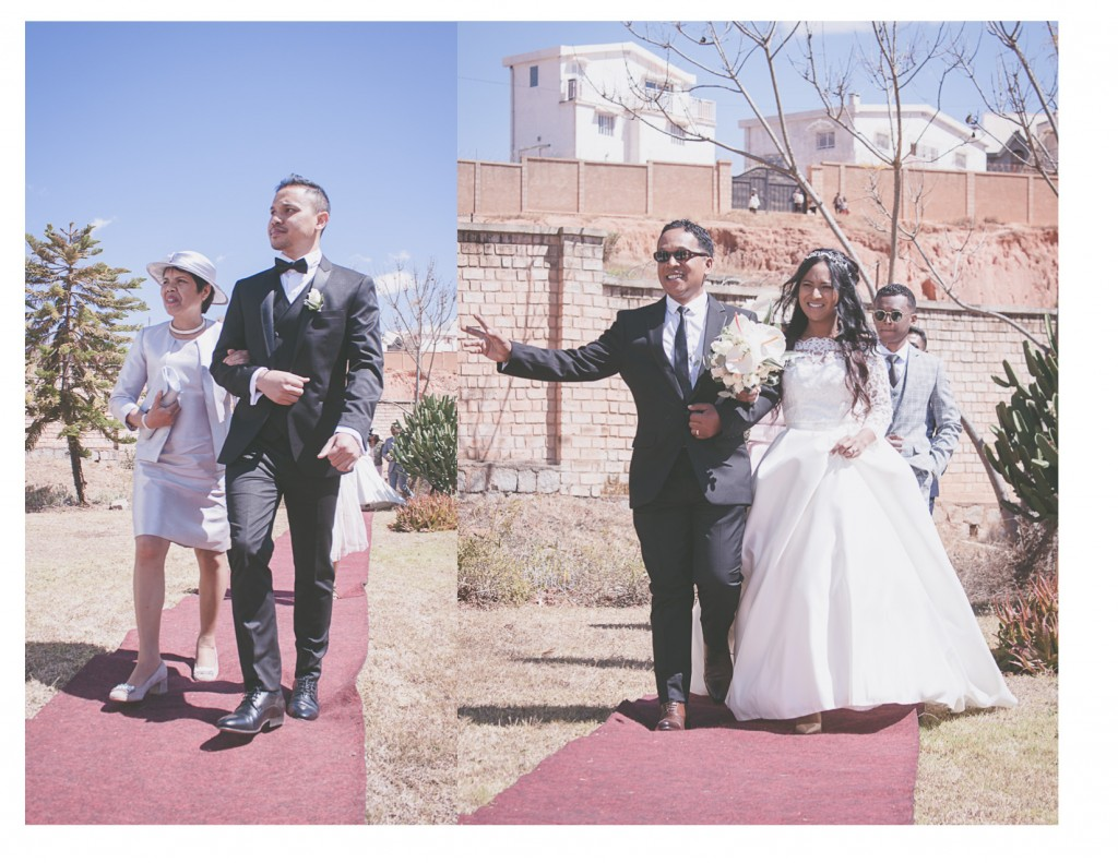 mariage-tahiry-stephanie-espace-colonnades-tapis-rouge