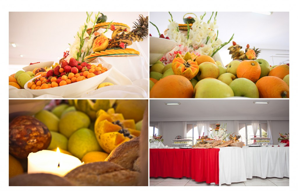 Buffet-dessert-Mariage-Espace-Colonnades-Avotra-Nandrianina