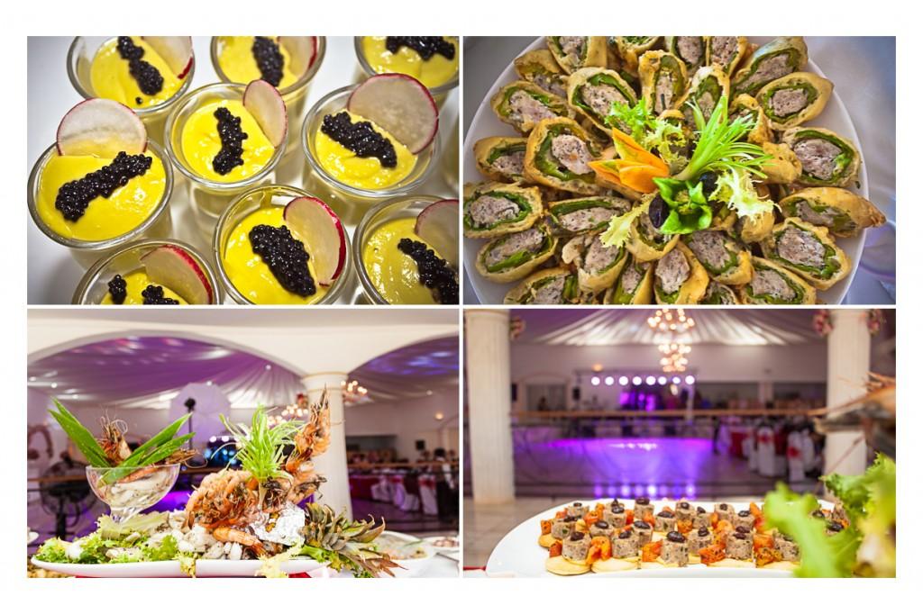 Mariage-Espace-Colonnades-buffet-Avotra-Nandrianina