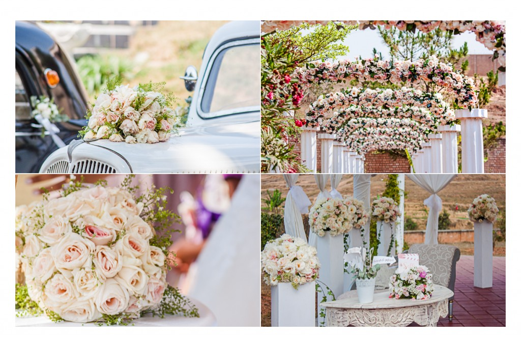 Mariage Sitraka&Hoby espace colonnades-décoration-fleurs-3