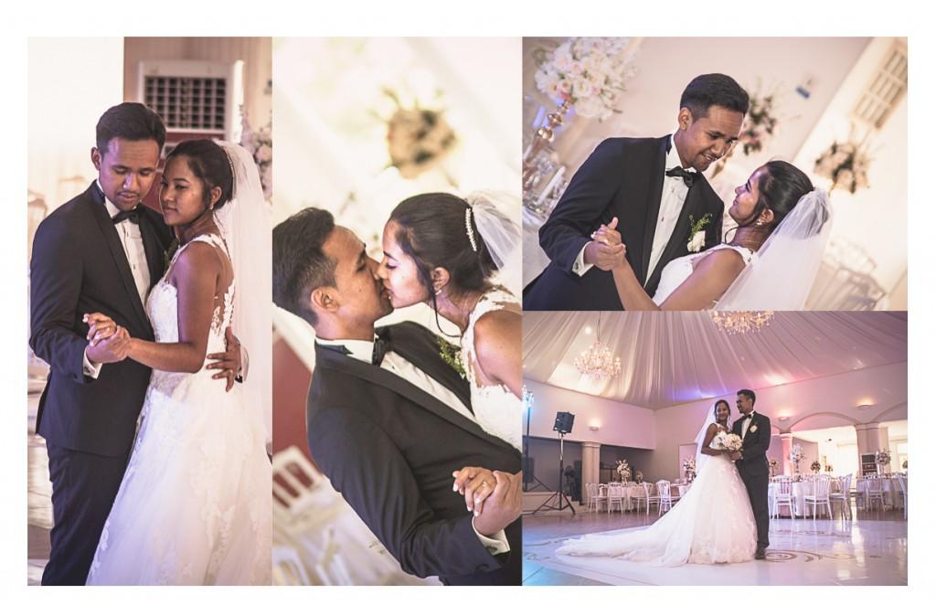 Mariage Sitraka&Hoby espace colonnades-mariés-3