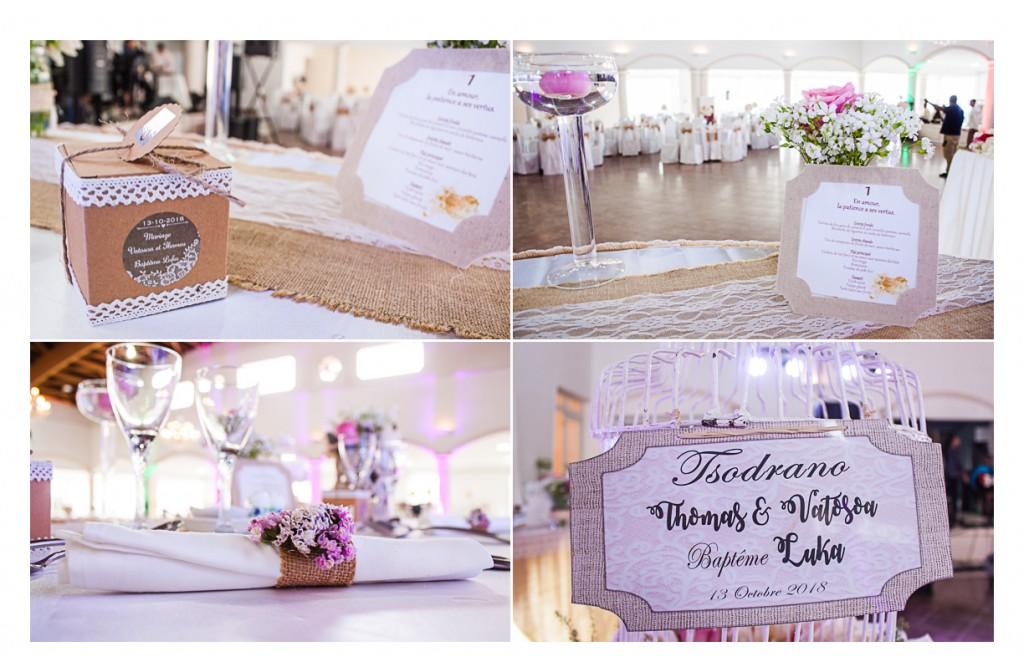 Mariage-espace-colonnades-déco-table-mariage-thomas-vatosoa