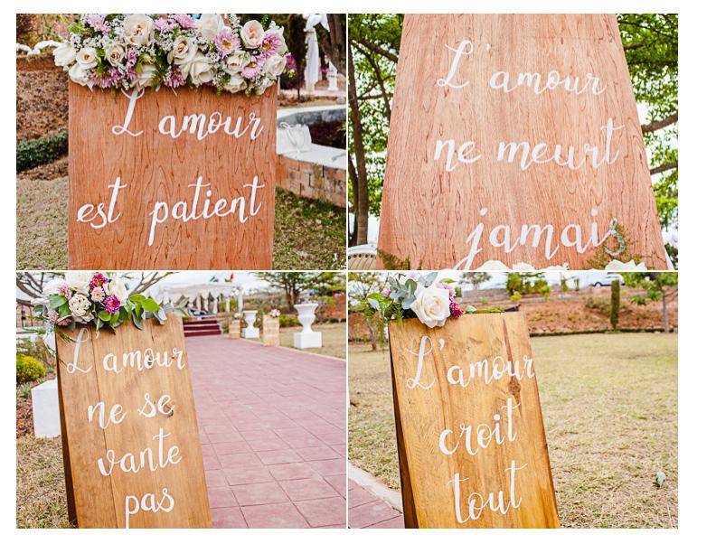 Mariage-espace-colonnades-décoration-jardin-mariage-thomas-vatosoa