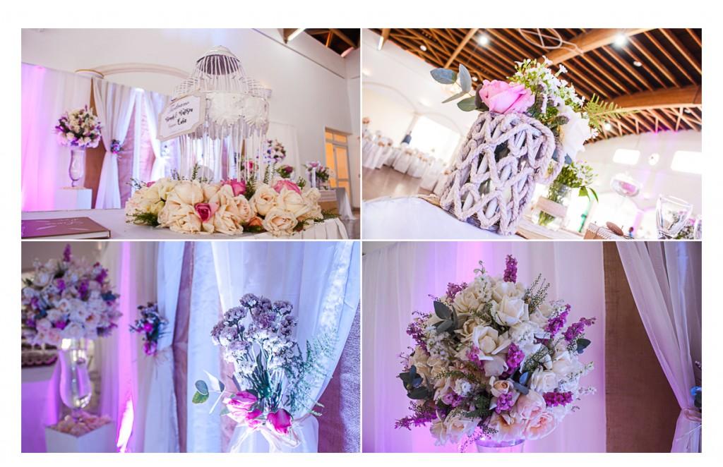 Mariage-espace-colonnades-fleurs-mariage-thomas-vatosoa