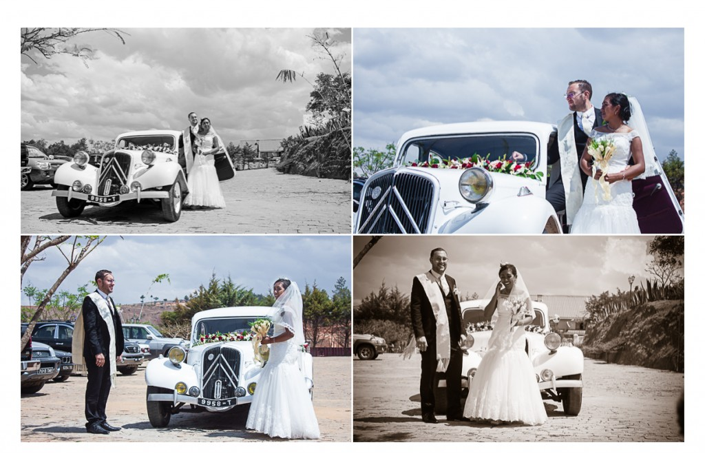 Mariage-espace-colonnades-shooting-mariés-mariage-thomas-vatosoa-2