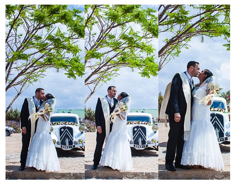 Mariage-espace-colonnades-shooting-mariés-mariage-thomas-vatosoa-4