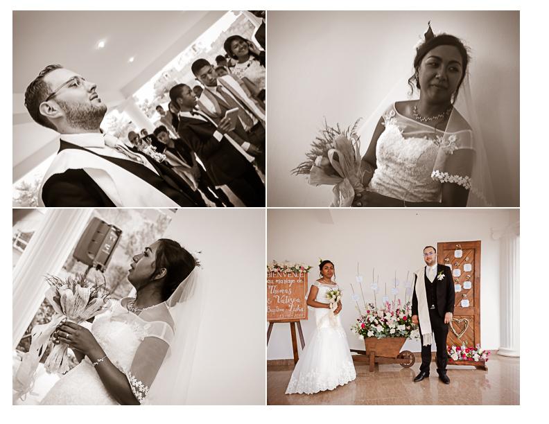 Mariage-espace-colonnades-shooting-mariés-mariage-thomas-vatosoa-5