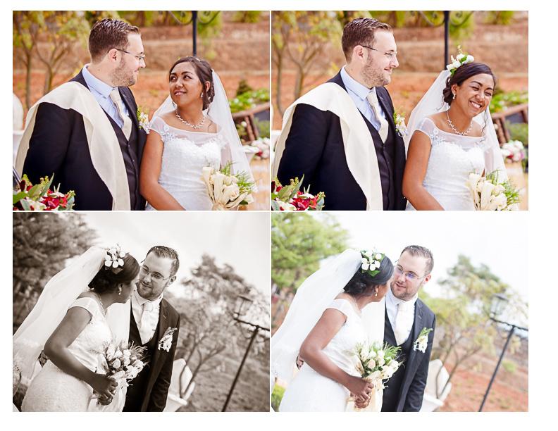 Mariage-espace-colonnades-shooting-mariés-mariage-thomas-vatosoa-7