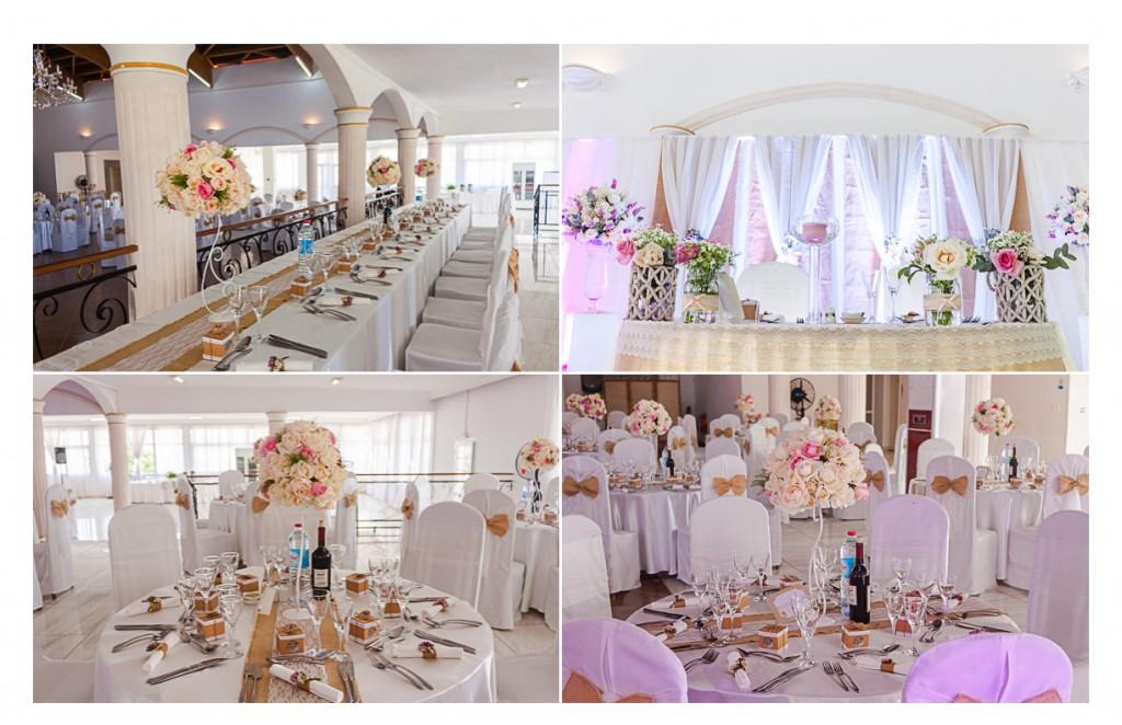 Mariage-espace-colonnades-table-invités-mariage-thomas-vatosoa