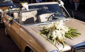 Mariage-Mandimby-Mialy-voiture-cortège