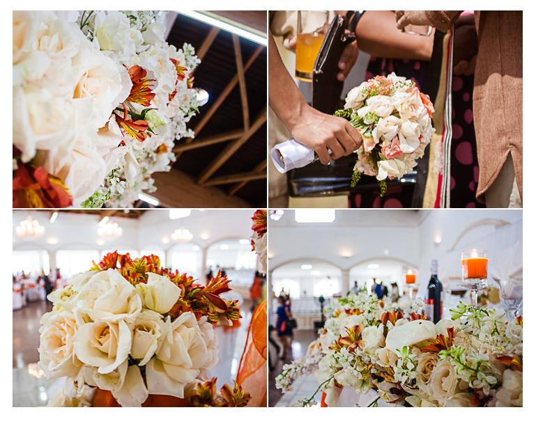 Mariage Maurice & Aina-décoration-florale-espace Colonnades