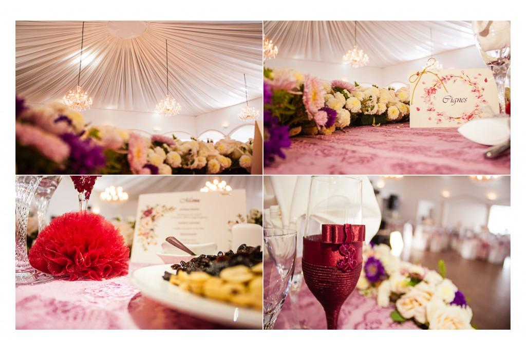 Mariage-Rindra-tahiana-espace-colonnades-déco-table-mariés