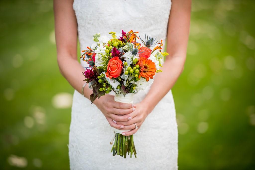 bouquet-mariage-mariée-2