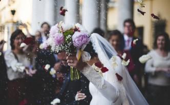 bouquet-mariage-mariée-4