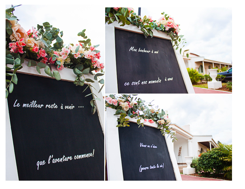 Mariage-décoration-externes-Zo&Gabriella-espace-colonnades